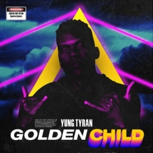 Yung Tyran - Like To Party